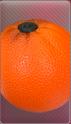 Fruit Shake使い方レビュー