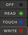 Lurssen Mastering Console 使い方レビュー